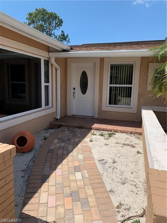 18048 Cypress Point Road Property Photo - FORT MYERS, FL real estate listing