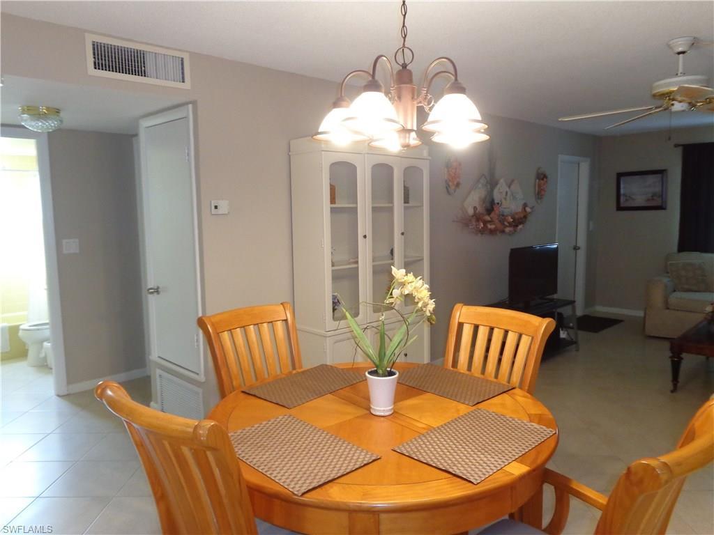 331 Joel Boulevard #110 Property Photo - LEHIGH ACRES, FL real estate listing