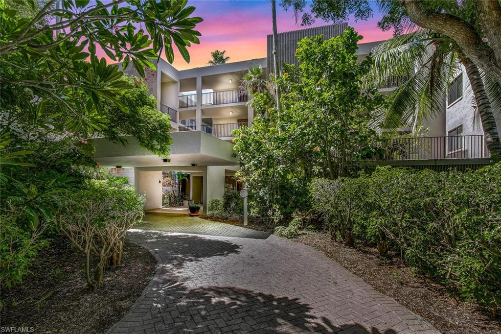 Atrium Condo Real Estate Listings Main Image