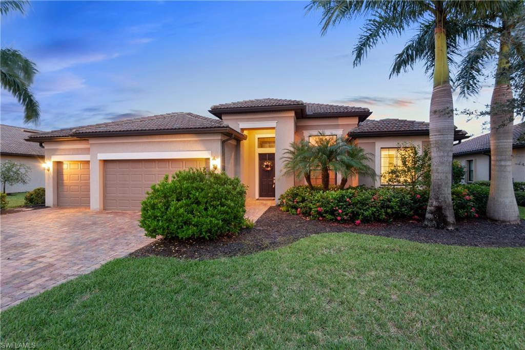 20099 Eagle Stone Drive Property Photo - ESTERO, FL real estate listing