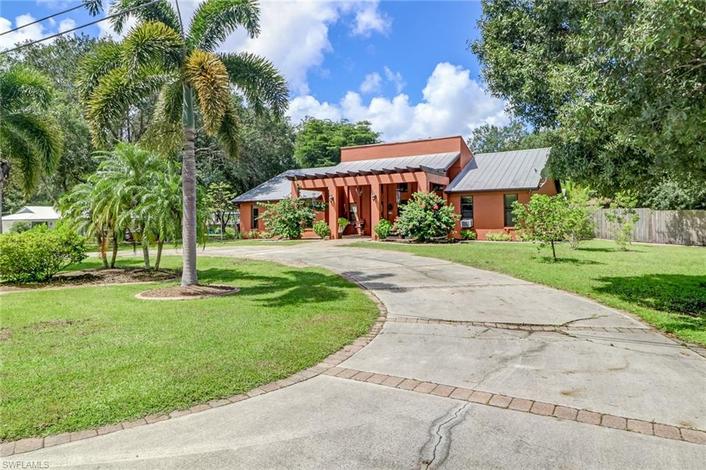 10490 Deer Run Farms Road Property Photo - FORT MYERS, FL real estate listing