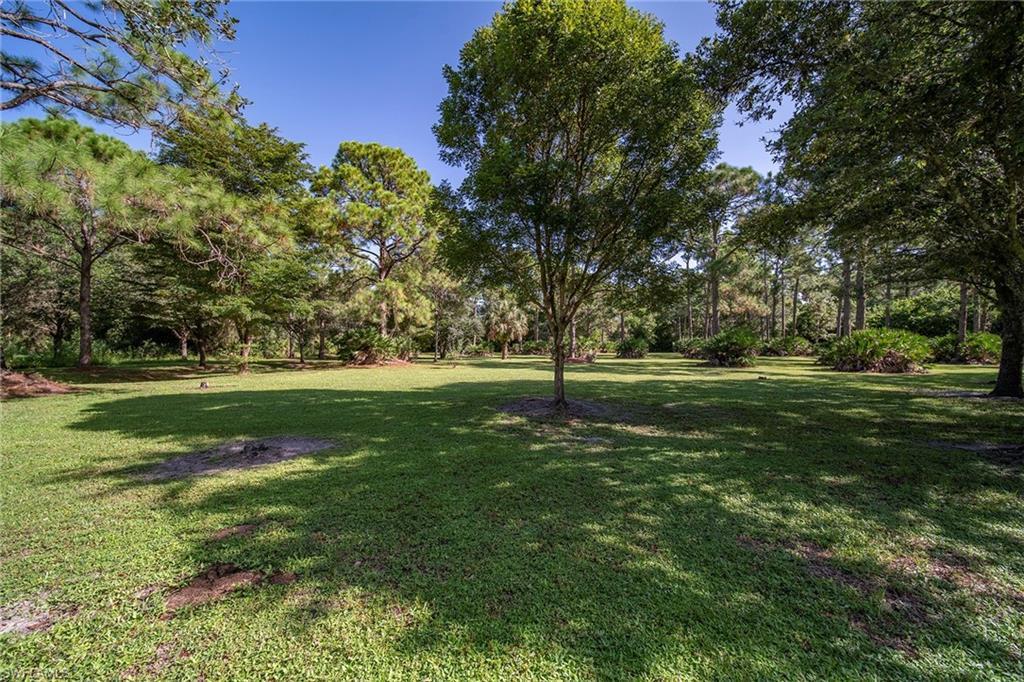 Glenn- Meadow Real Estate Listings Main Image