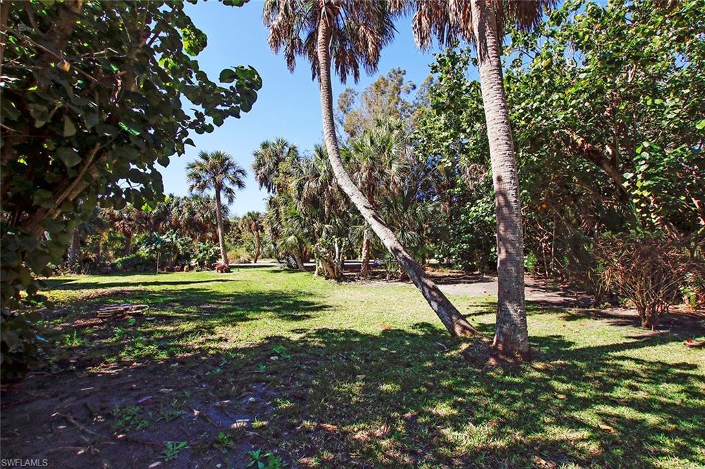 9226 Kincaid Court Property Photo - SANIBEL, FL real estate listing