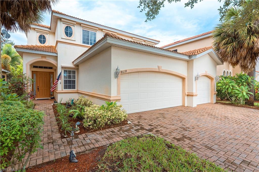 8639 Pegasus Drive Property Photo - LEHIGH ACRES, FL real estate listing