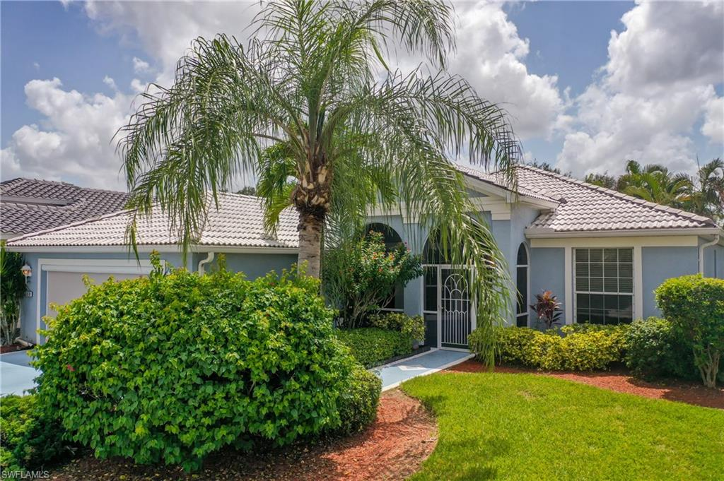 1870 Embarcadero Way Property Photo - NORTH FORT MYERS, FL real estate listing