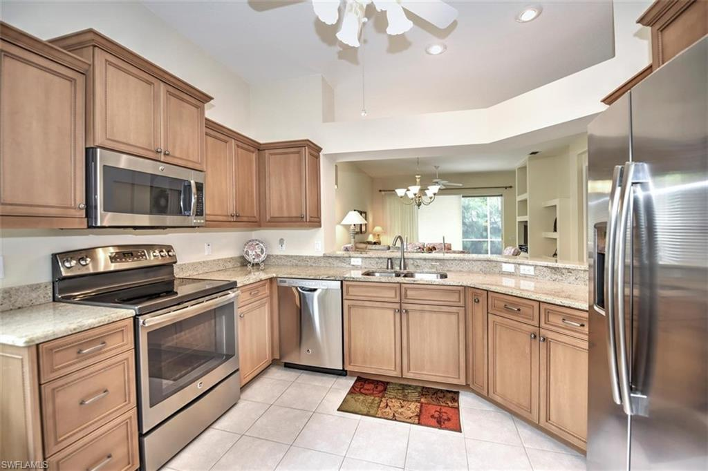 1806 Leamington Lane Property Photo - NAPLES, FL real estate listing