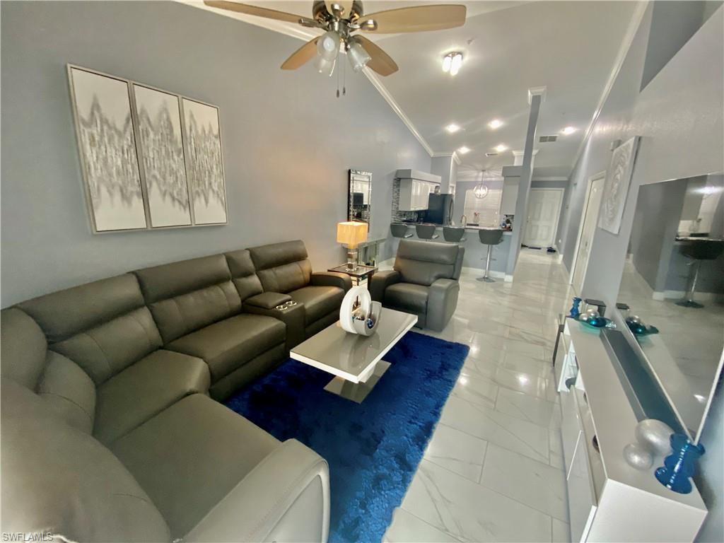 20040 Barletta Lane #321 Property Photo - ESTERO, FL real estate listing