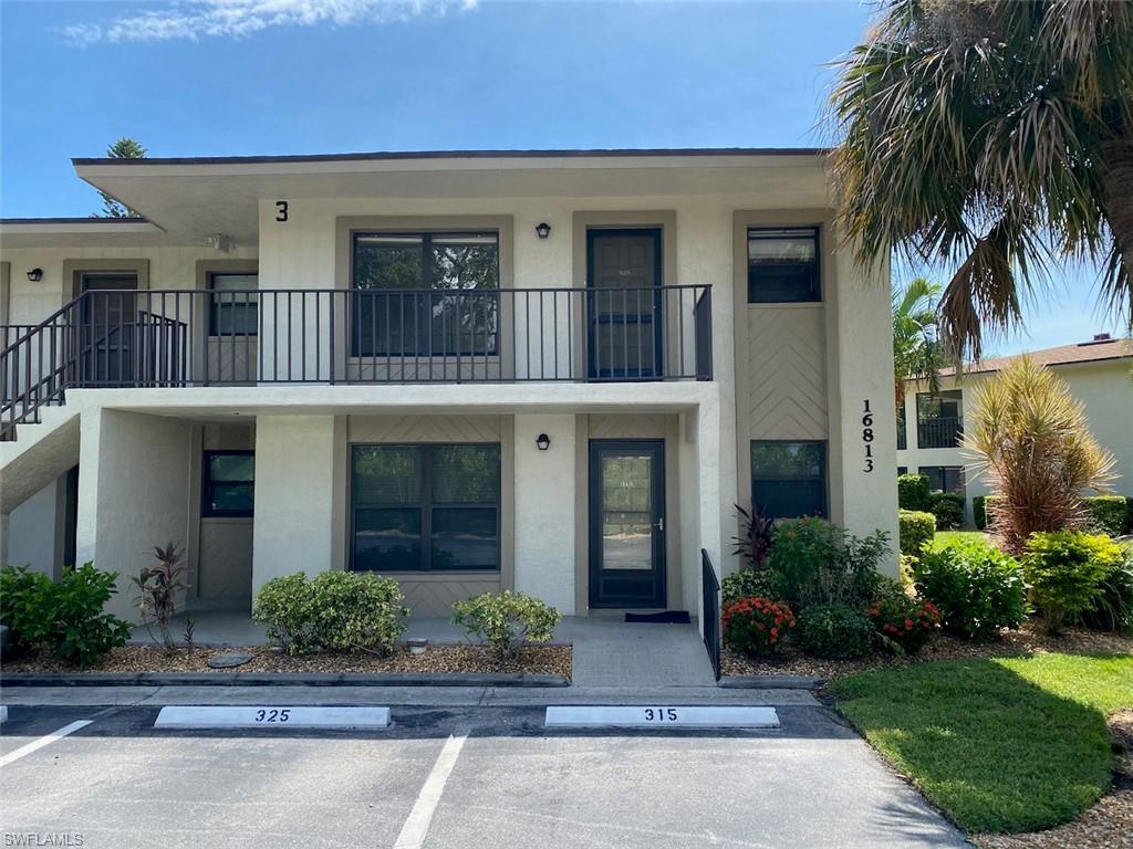 16813 Davis Road #325 Property Photo - FORT MYERS, FL real estate listing