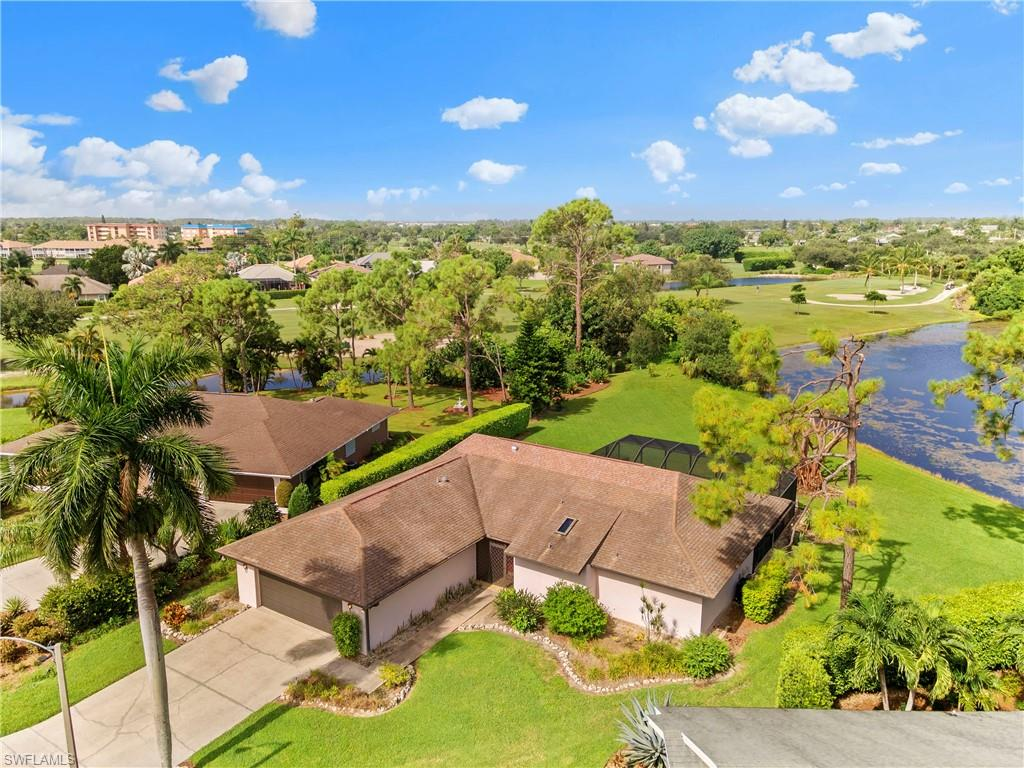 106 Torrey Pines Point Property Photo - NAPLES, FL real estate listing