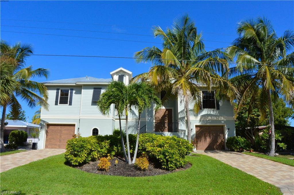 Bayland Heights Real Estate Listings Main Image