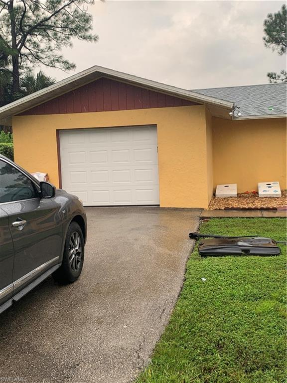3720 White Boulevard Property Photo - NAPLES, FL real estate listing