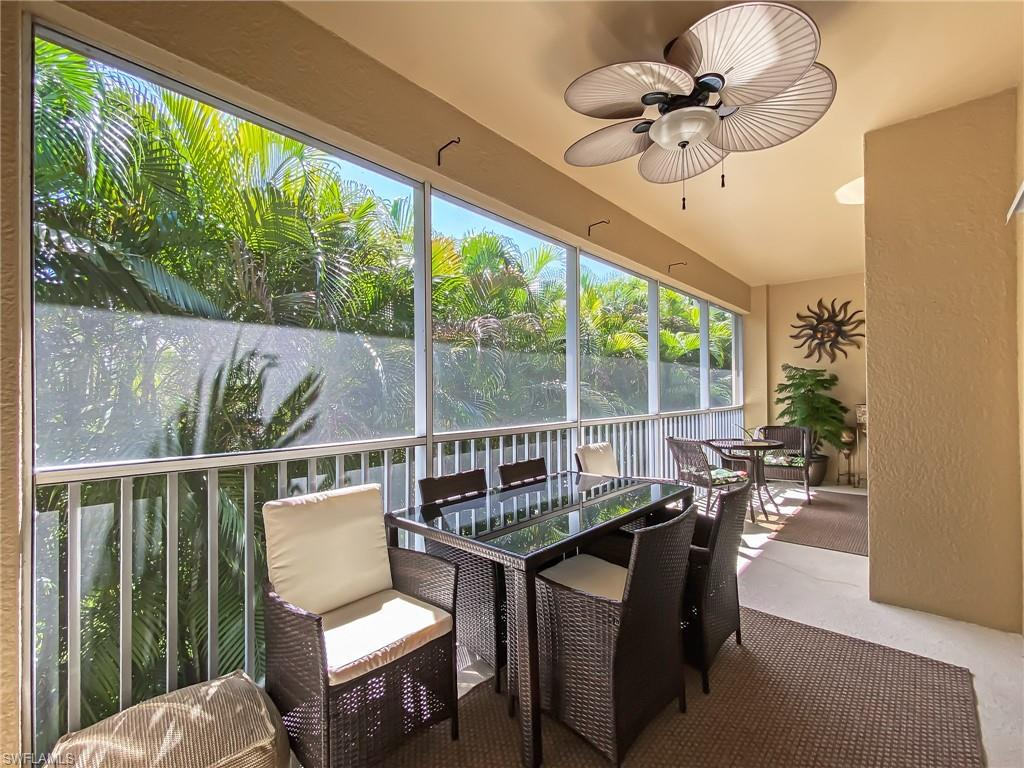 1083 Winding Pines Circle #204 Property Photo - CAPE CORAL, FL real estate listing