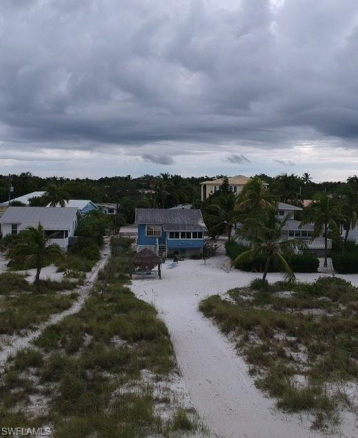 2890 Seaview Street Property Photo - FORT MYERS BEACH, FL real estate listing