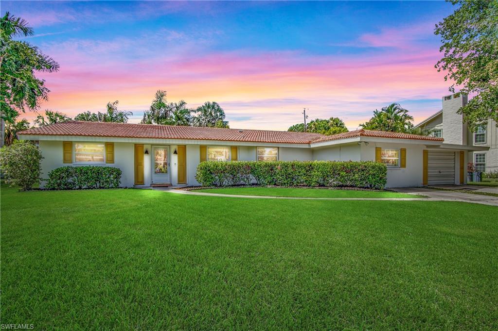 Casamada Unrec Real Estate Listings Main Image