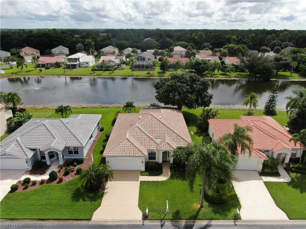 13791 Silver Lake Court Property Photo - FORT MYERS, FL real estate listing