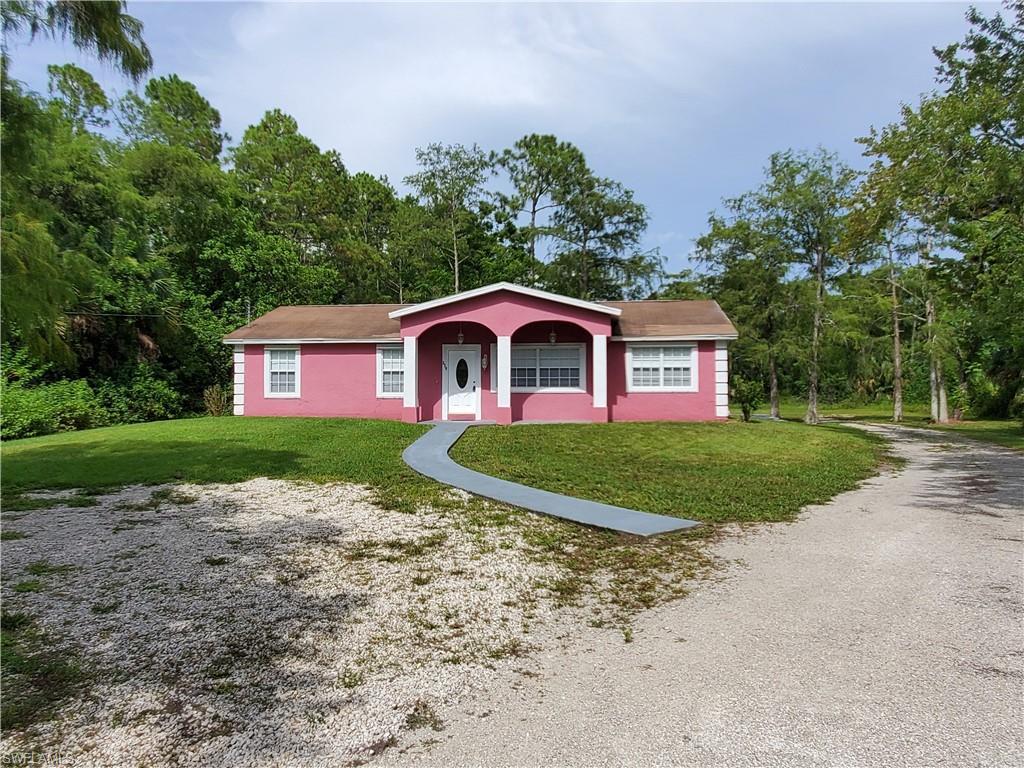 370 25th Street SW Property Photo - NAPLES, FL real estate listing