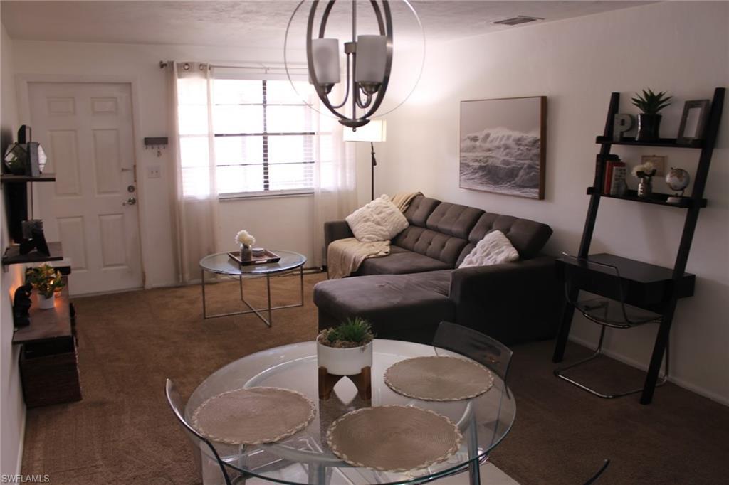 9380 Lennex Lane #704 Property Photo - FORT MYERS, FL real estate listing