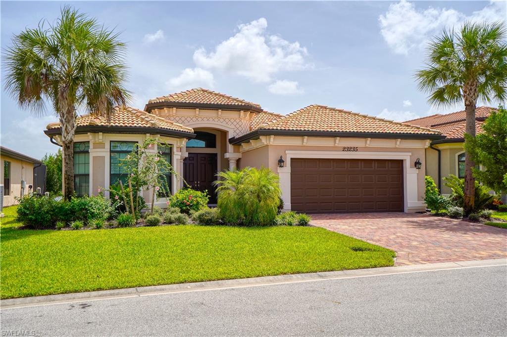 23235 Sanabria Loop Property Photo - BONITA SPRINGS, FL real estate listing