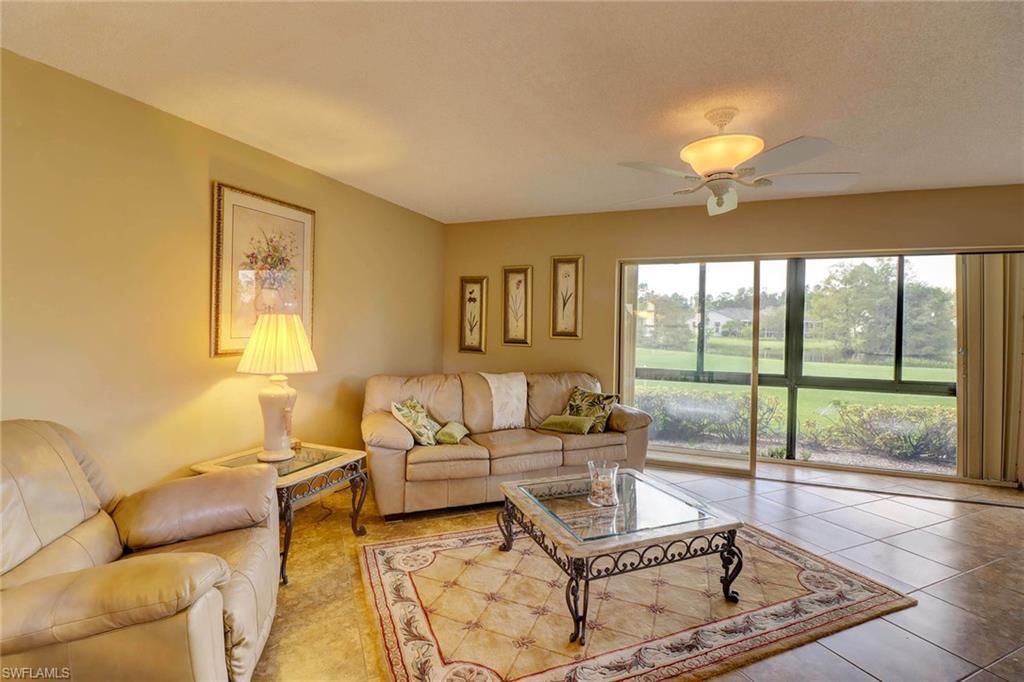 Fairways Real Estate Listings Main Image