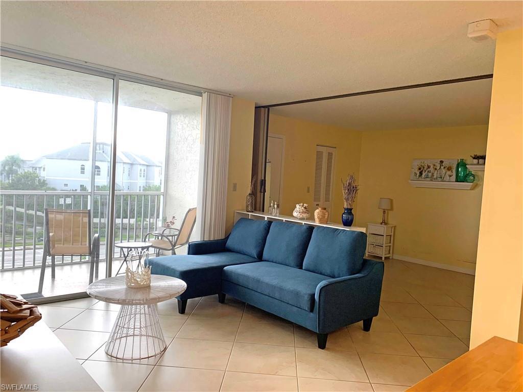 5500 Bonita Beach Road #408 Property Photo - BONITA SPRINGS, FL real estate listing