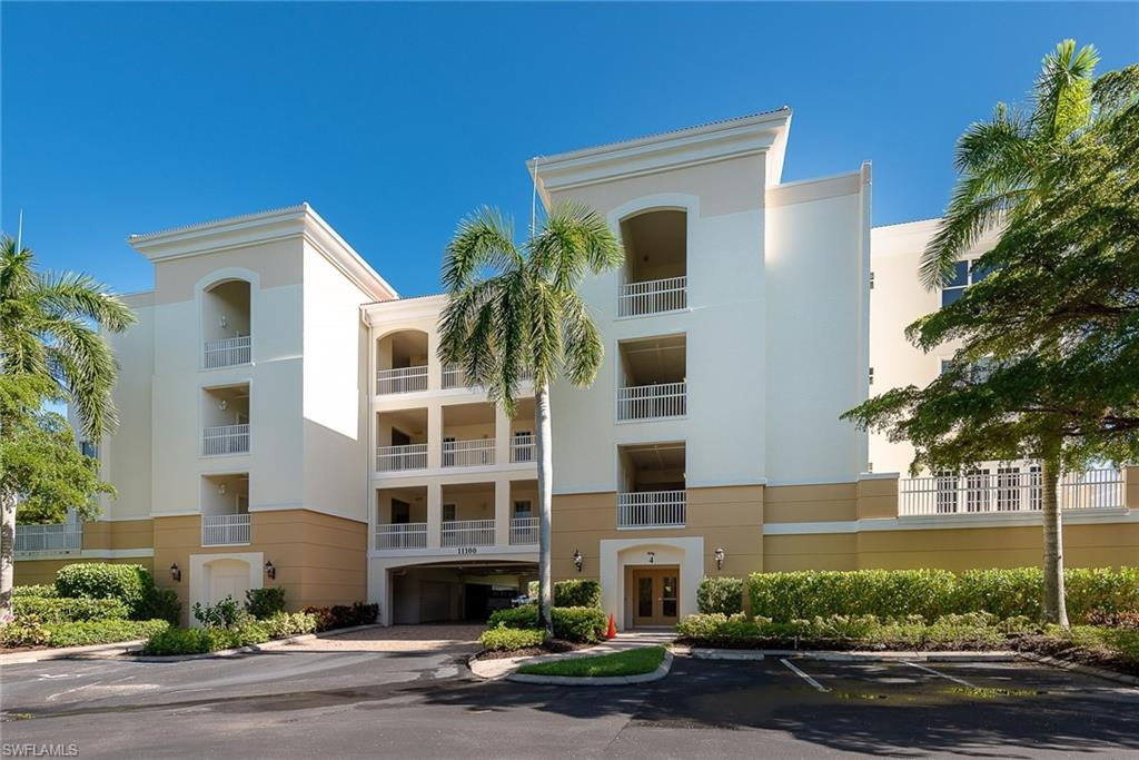 11100 Harbour Yacht Court #44B Property Photo - FORT MYERS, FL real estate listing