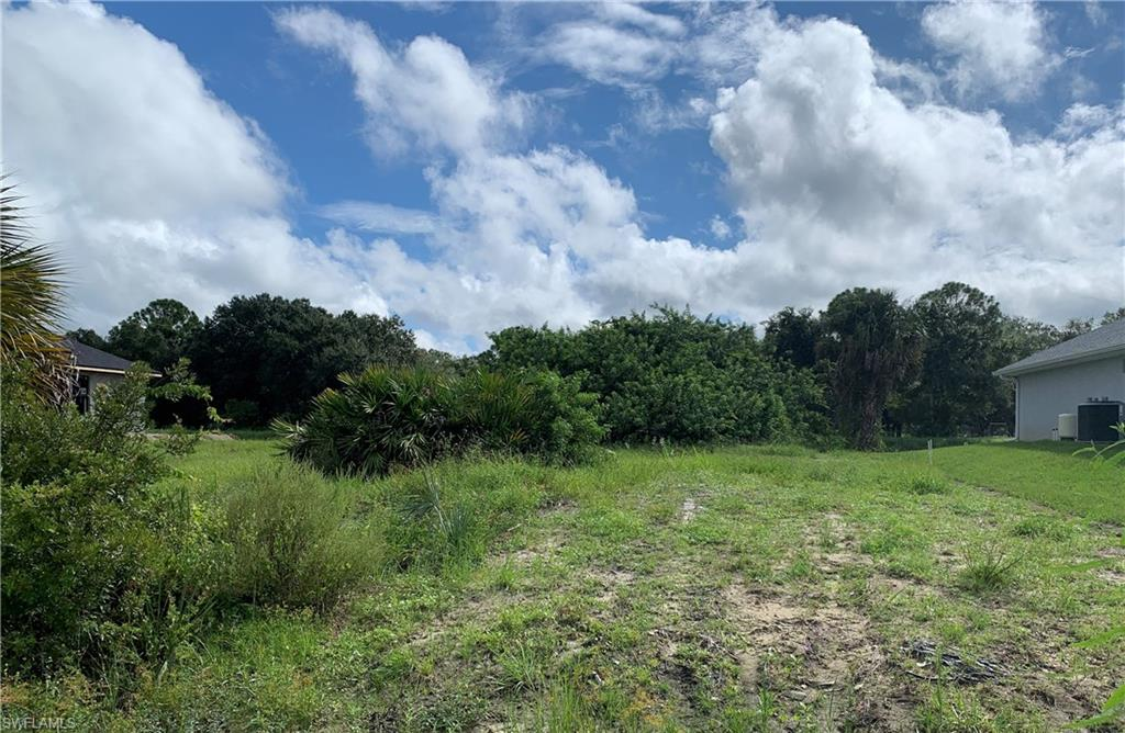 6341 Astoria Avenue Property Photo - FORT MYERS, FL real estate listing
