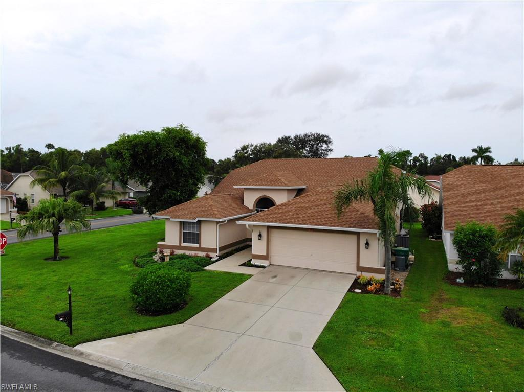 719 LAMBTON Lane Property Photo - NAPLES, FL real estate listing
