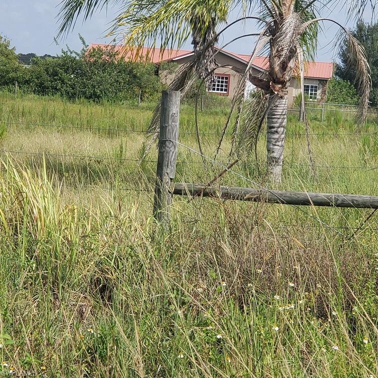 2509 Fernwood Lane SW Property Photo - LABELLE, FL real estate listing