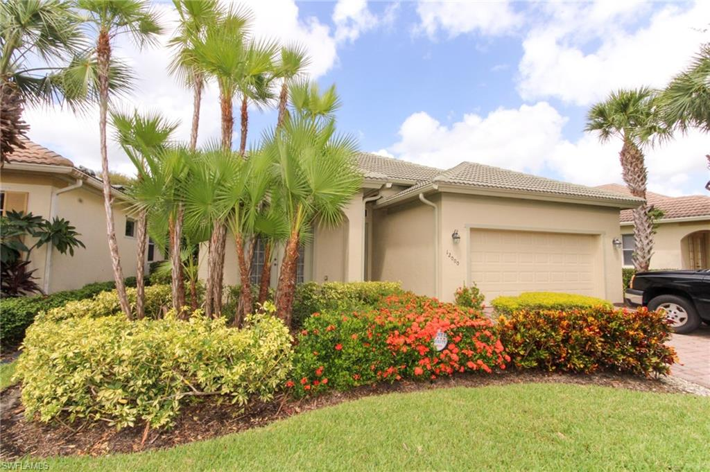 12000 Bramble Cove Drive Property Photo - FORT MYERS, FL real estate listing