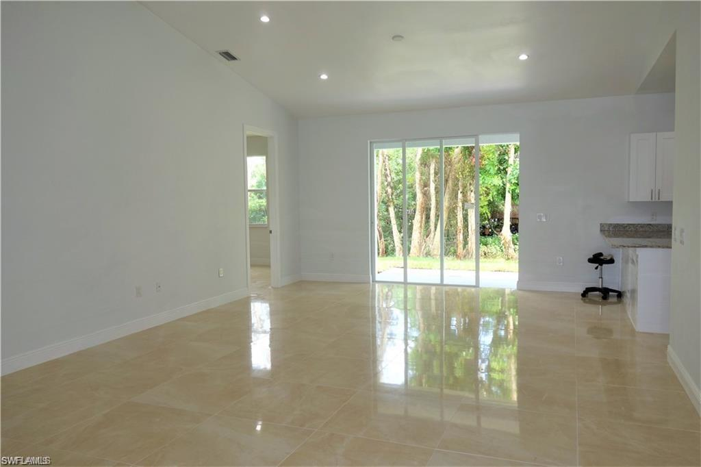 18302 Huckleberry Road Property Photo - FORT MYERS, FL real estate listing