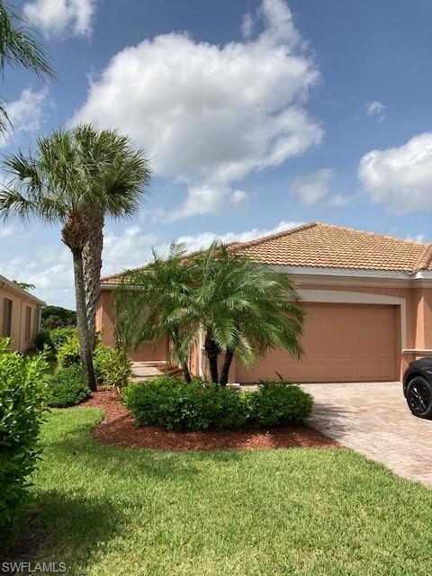 13779 Cleto Drive Property Photo - ESTERO, FL real estate listing