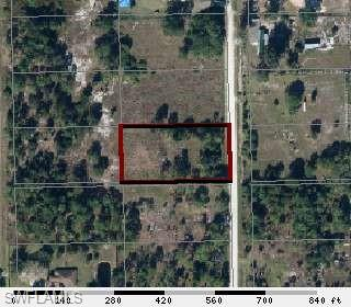 150 N Jinete Street Property Photo - MONTURA RANCHES, FL real estate listing