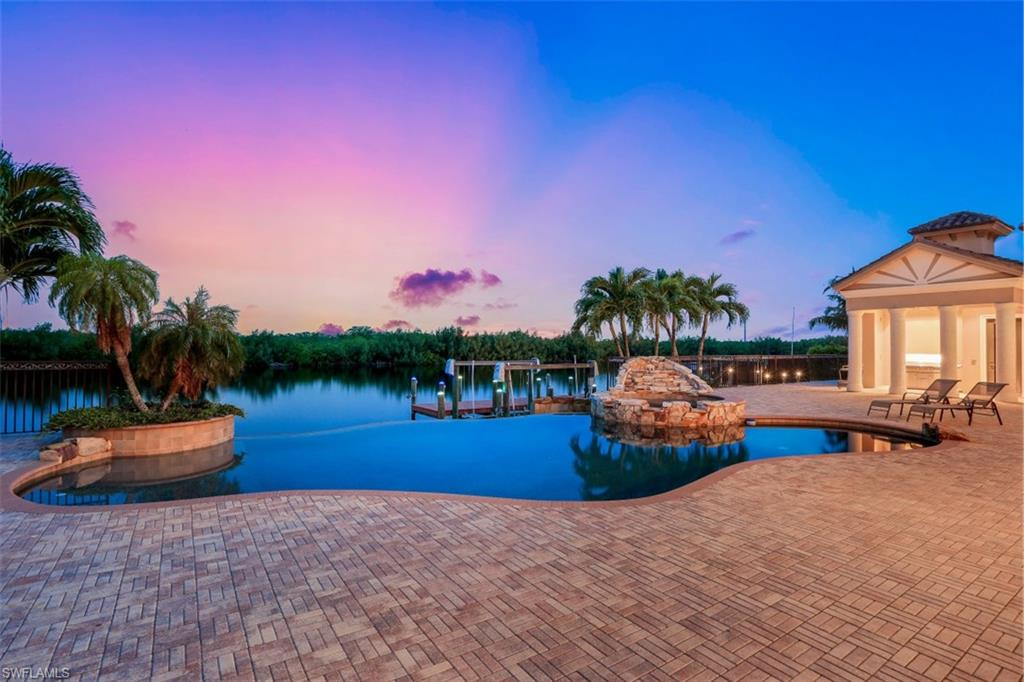4842 SW 29th Avenue Property Photo - CAPE CORAL, FL real estate listing