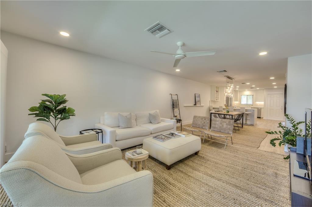4062 Belair Lane #9 Property Photo - NAPLES, FL real estate listing