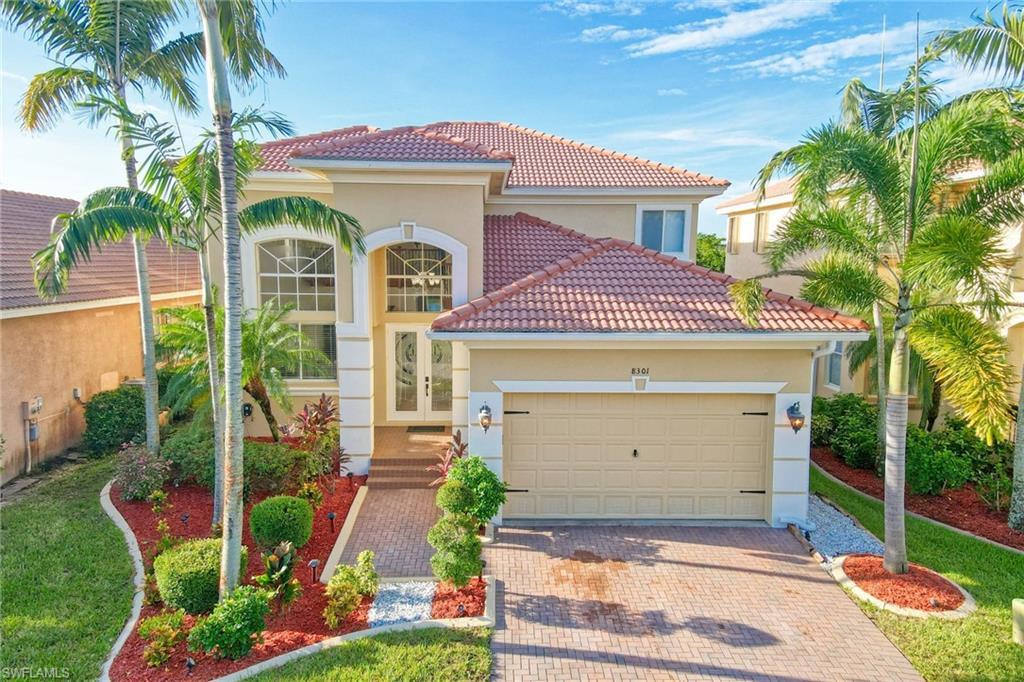 Catalina Isles Real Estate Listings Main Image