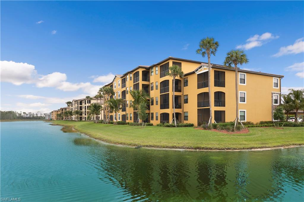 9566 Trevi Court #4915 Property Photo - NAPLES, FL real estate listing