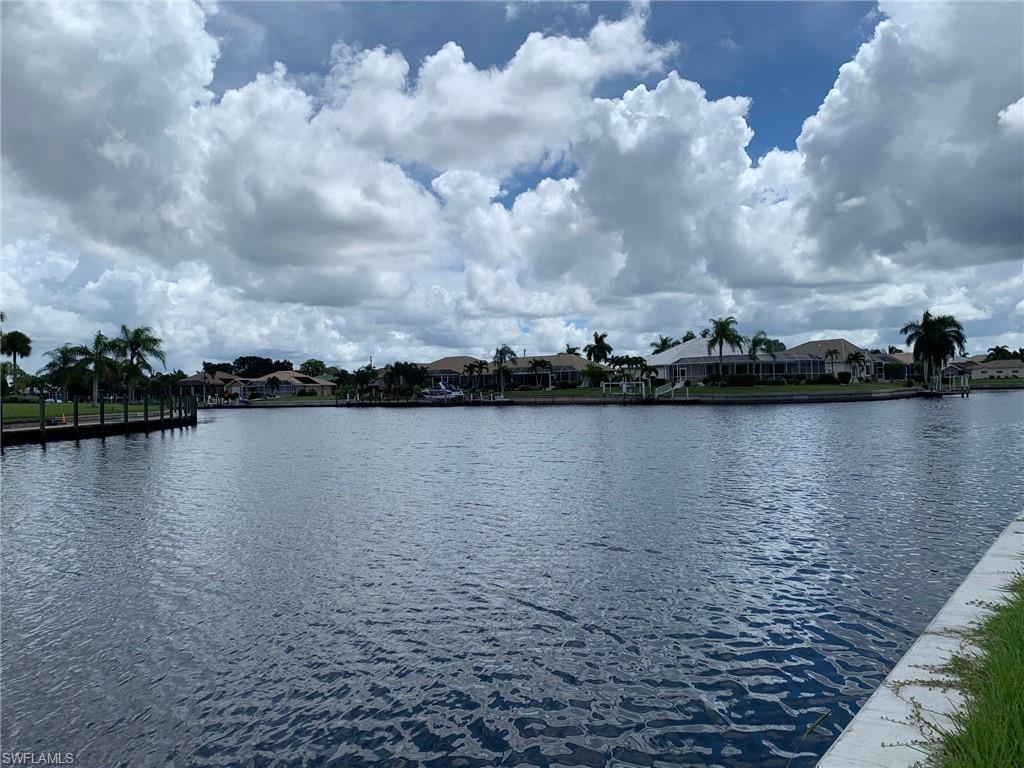 648 Andros Court Property Photo - PUNTA GORDA, FL real estate listing