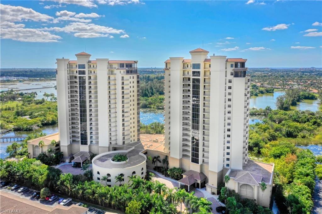 14300 Riva Del Lago Drive #1503 Property Photo - FORT MYERS, FL real estate listing