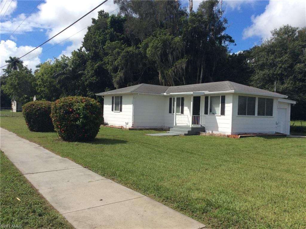 1004 Polk Street Property Photo - FORT MYERS, FL real estate listing
