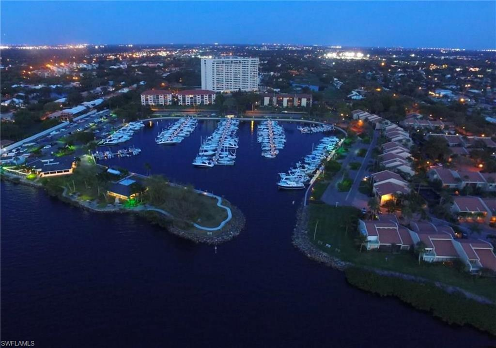 5260 S Landings Drive #801 Property Photo - FORT MYERS, FL real estate listing