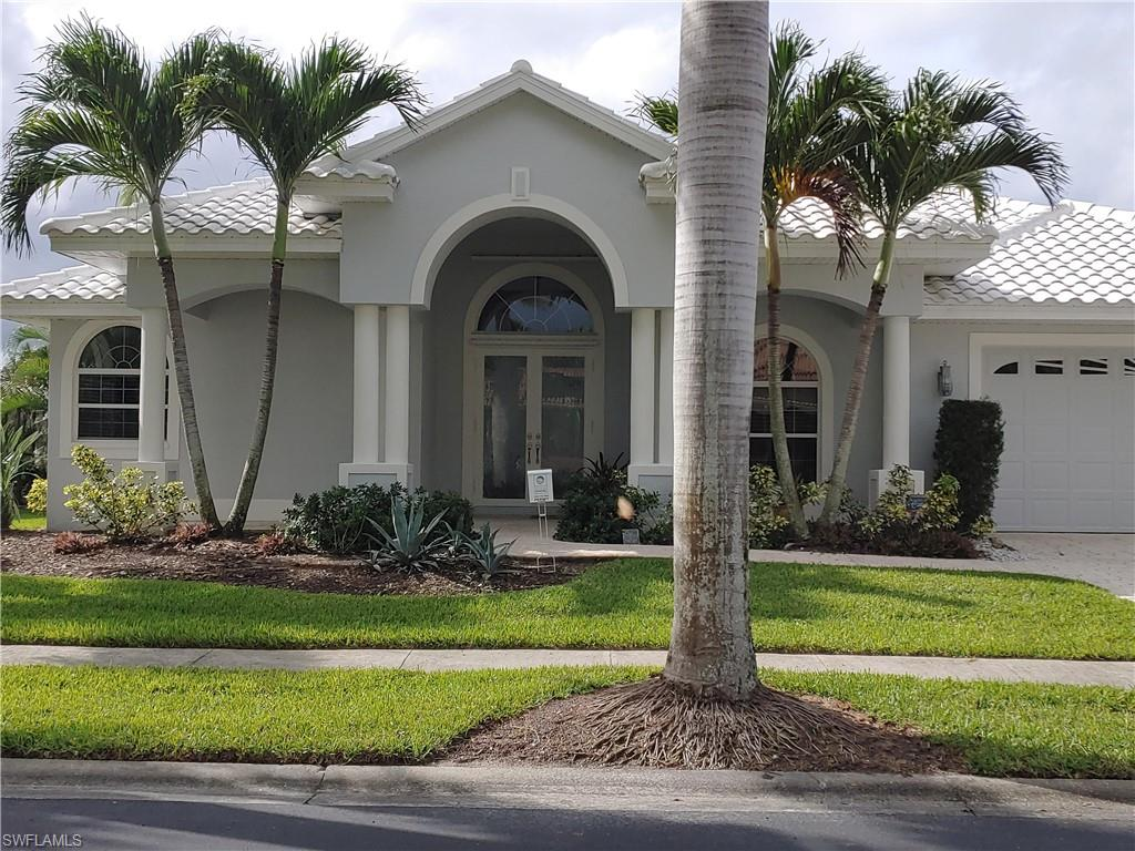 13621 China Berry Way Property Photo - FORT MYERS, FL real estate listing
