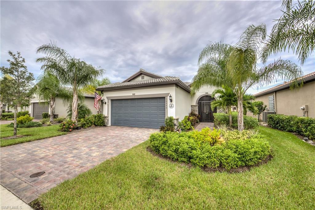 10840 Glenhurst Street Property Photo - FORT MYERS, FL real estate listing
