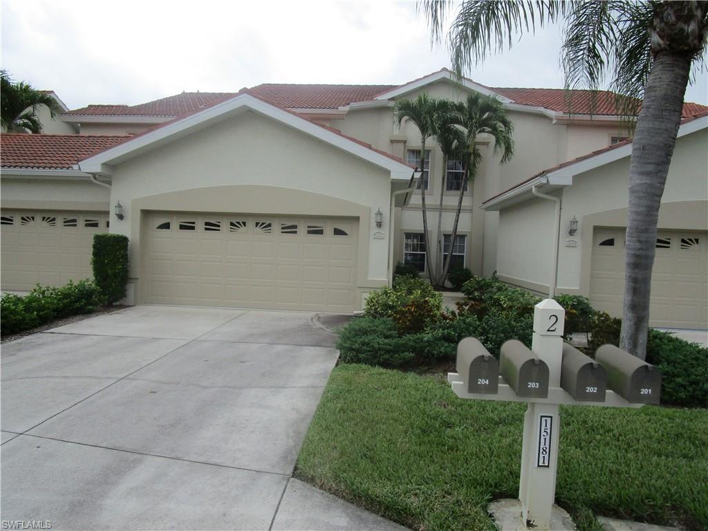 15181 Royal Windsor Lane ##203 Property Photo - FORT MYERS, FL real estate listing
