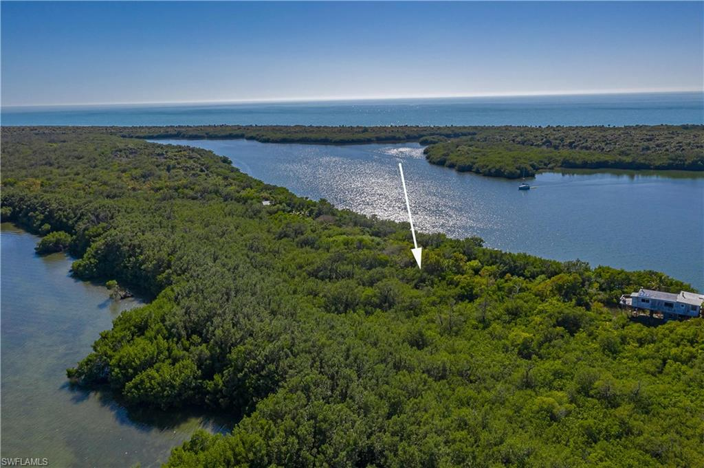14055 Murdock Bayou Property Photo - Cayo Costa, FL real estate listing