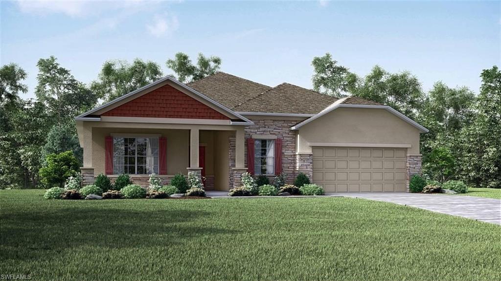 2944 Everglades Boulevard N Property Photo - NAPLES, FL real estate listing