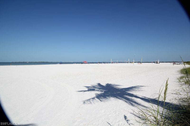 250 Estero Boulevard #403 Property Photo - FORT MYERS BEACH, FL real estate listing