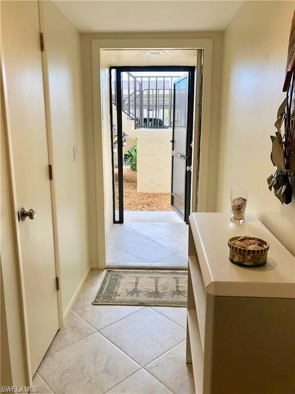 511 SE 43rd Street #101 Property Photo - CAPE CORAL, FL real estate listing