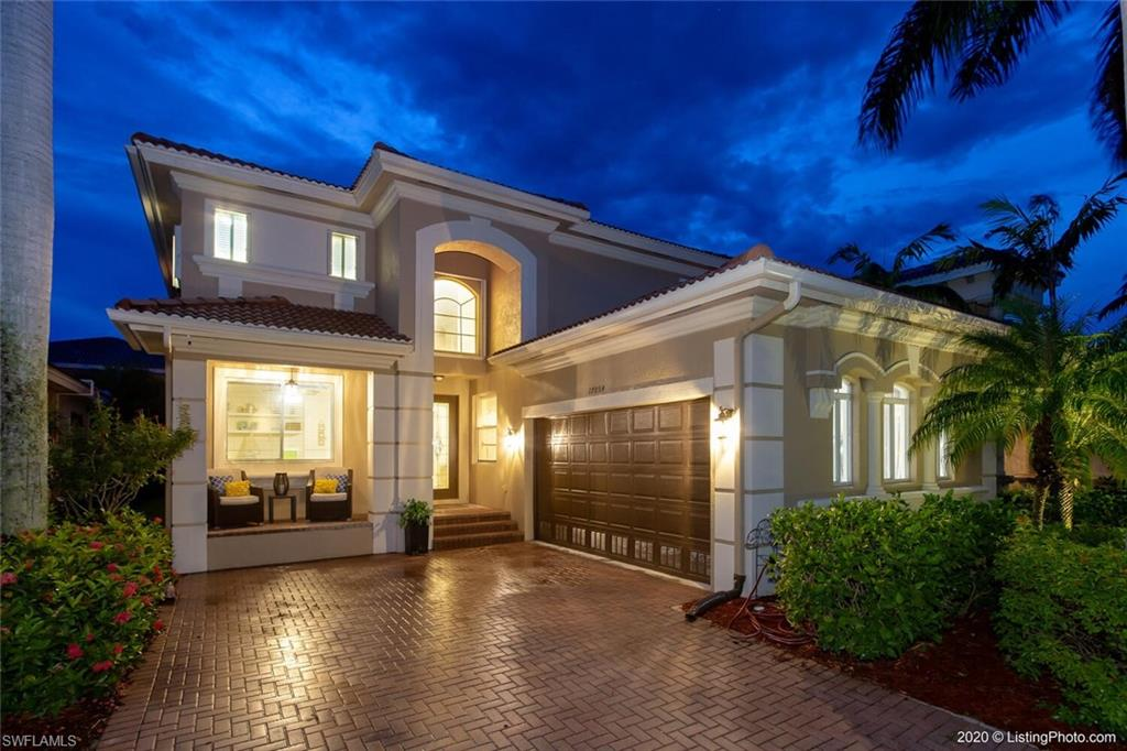 17054 Tremont Street Property Photo - FORT MYERS, FL real estate listing