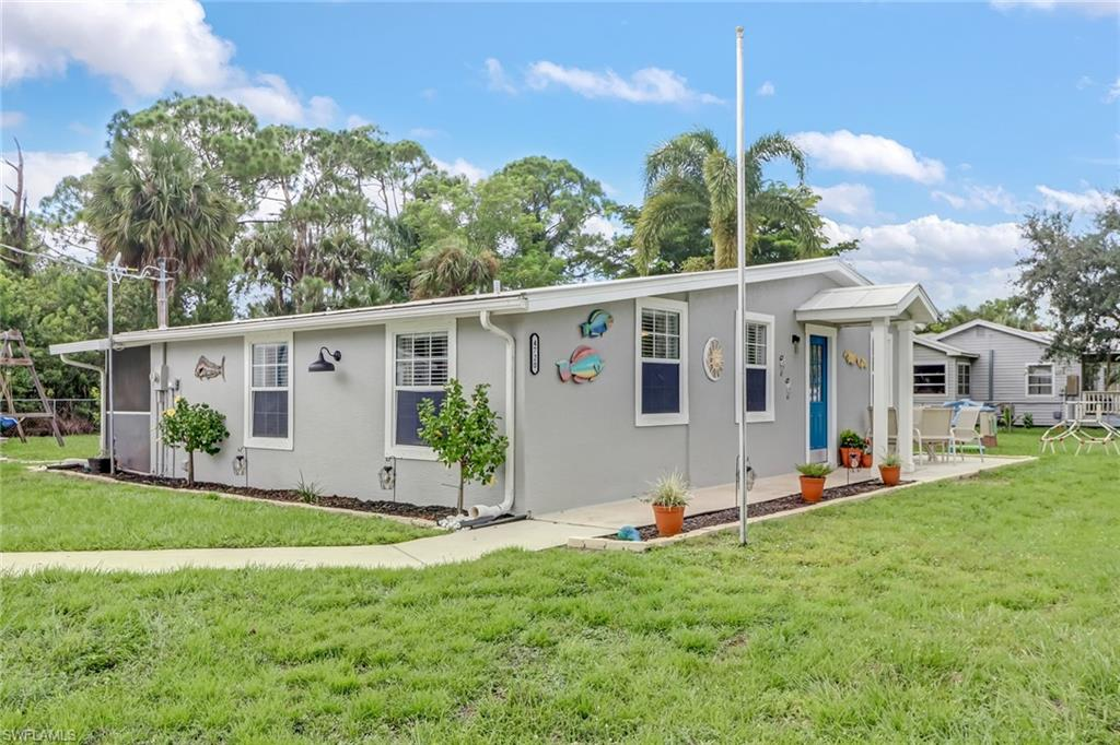 4720 Justinwood Road Property Photo - FORT MYERS, FL real estate listing