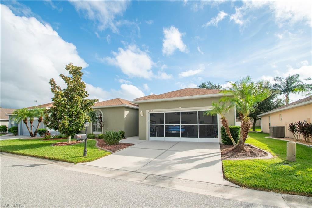 24536 Buckingham Way Property Photo - PORT CHARLOTTE, FL real estate listing
